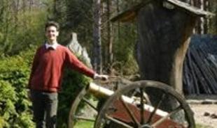 paul-riga-tour-guide