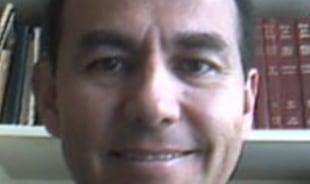 santiago-quito-tour-guide