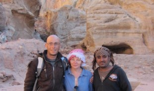saleh-amman-tour-guide