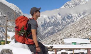 tourguide-annapurna-tour-guide