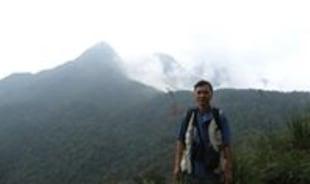ductien-hanoi-tour-guide
