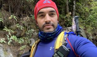 gautam-kathmandu-tour-guide