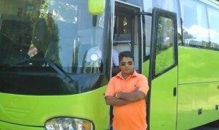 sanjeewa-colombo-tour-guide