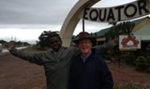 isingoma-kampala-tour-guide