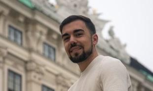 tiago-serradesintra-tour-guide