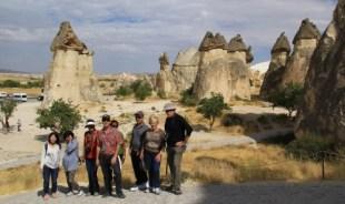 fatihmehmet-cappadocia-tour-guide