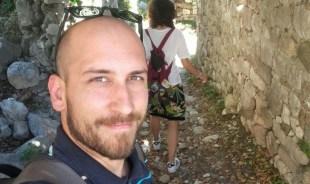 filip-kotor-tour-guide