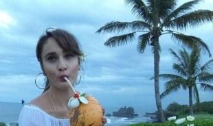 ivana-zagreb-tour-guide