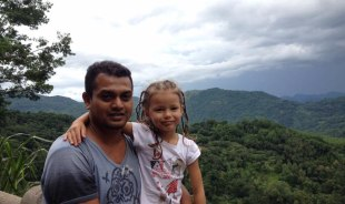 sadun-kandy-tour-guide