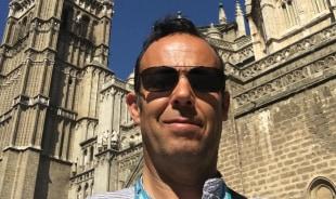 juanignacio-toledo-tour-guide