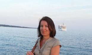 tatiana-helsinki-tour-guide