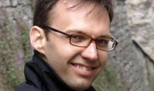 mikhail-helsinki-tour-guide
