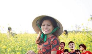 jane-hanoi-tour-guide