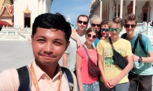 lay-phnompenh-tour-guide