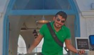 omar-beirut-tour-guide