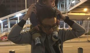 ivan-hongkong-tour-guide