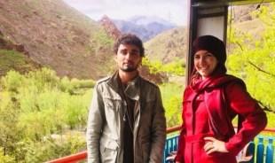 hafiz-kabul-tour-guide
