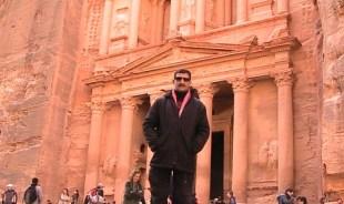 adnan-amman-tour-guide