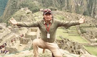 juan-cusco-tour-guide