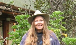 oda-cusco-tour-guide