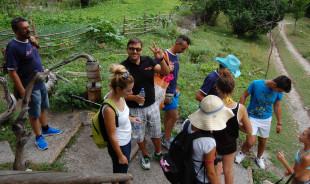 off-tirana-tour-guide