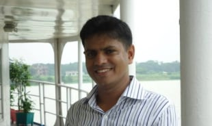 shahadat-dhaka-tour-guide