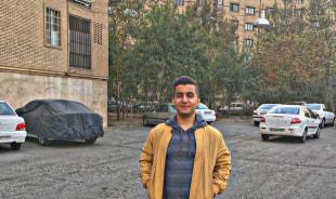 siavash-tehran-tour-guide