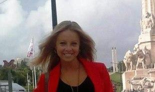 jasmina-novisad-tour-guide