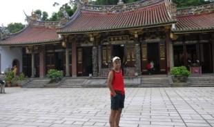 h.c.-taipei-tour-guide