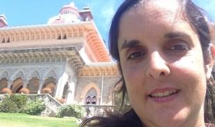 susana-lisbon-tour-guide