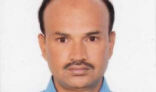 mdabul-sreemangal-tour-guide