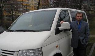 andrew-gdansk-tour-guide