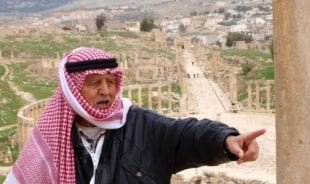 khalid-amman-tour-guide