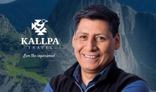 domingo-cusco-tour-guide