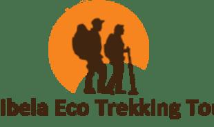 lalibelaecotrekking-lalibela-tour-guide