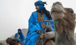 abdulahee-nouakchott-tour-guide