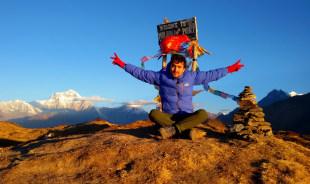 prasan-kathmandu-tour-guide
