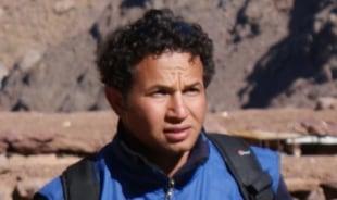 hassan-marrakech-tour-guide