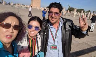 kamal-marrakech-tour-guide