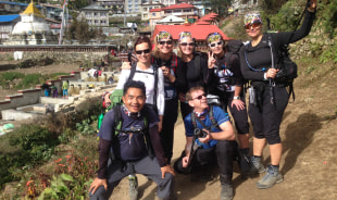 anjan-kathmandu-tour-guide