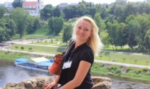 maria-minsk-tour-guide
