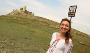 otiliaelena-iasi-tour-guide