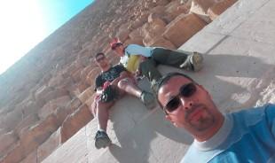 mina-cairo-tour-guide