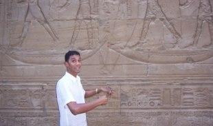 mahmoud-luxor-tour-guide