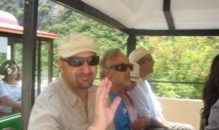 radwan-amman-tour-guide