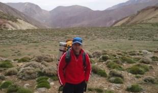mustapha-marrakech-tour-guide