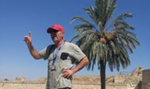 stelios-famagusta-tour-guide