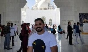 muhammad-abudhabi-tour-guide