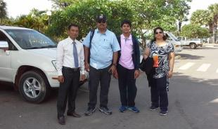 pheng-siemreap-tour-guide