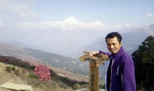 naradhwaj-kathmandu-tour-guide